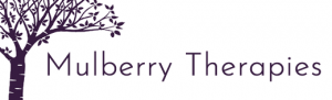 Mulberry Therapies